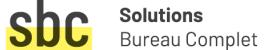 Solutions Bureau Complet